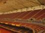 Edward Jone Dome