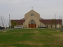 St Clare Catholic Church