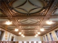 Saint Louis Public Library Central Library