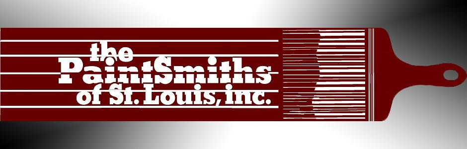 The PaintSmiths of St. Louis, Inc.